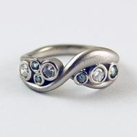 Diamond and saph ring.jpg