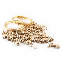 gold_rings_pic