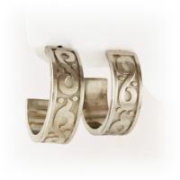 7-7014_earrings_gold_hoops