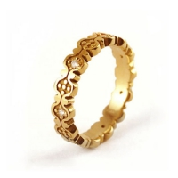 7.1059_ring_gold_diamond_band