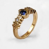 7.3014_yellowgold_Alhambra_ring