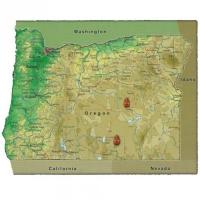 sunstone_map_web