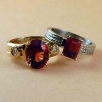 sunstone_two_rings