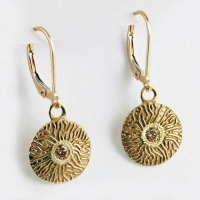 solar earrings.jpg