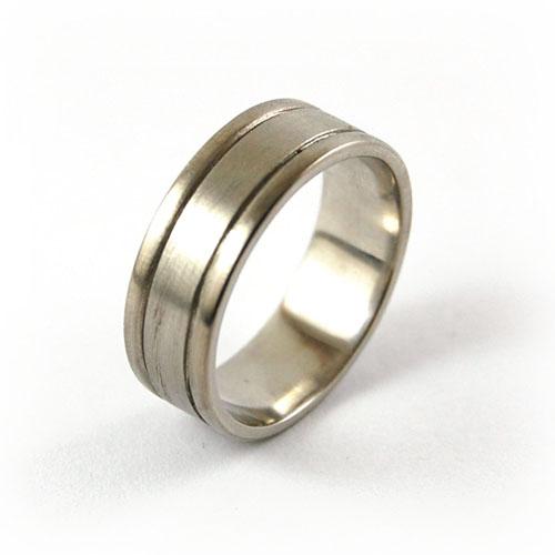 Wedding Rings All Styles Equinox Jewelers Portland Oregon