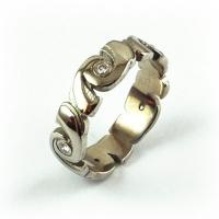 7-1075_ring_gold_galaxy_band