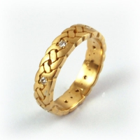 7-1082_ring_gold_gallaecia_band