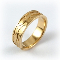 7-2011_ring_gold_arabesque_band