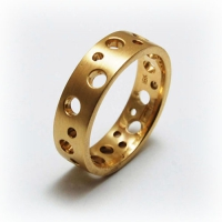 7-2013_ring_gold_helvetia_band