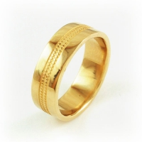 7-2019_ring_gold_double_dot_band
