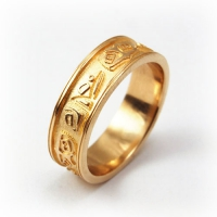 7-2030_ring_gold_haida_band