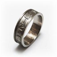 7-2030_ring_gold_haida_salmon_band