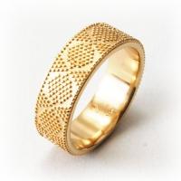 7-2033_ring_gold_mosaic_band