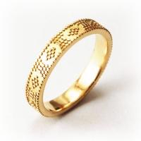 7-2034_ring_gold_mosaic_band