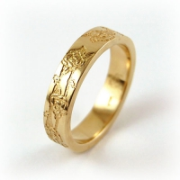 7-2046_ring_gold_rose_band