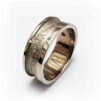7-2050_ring_gold_mt_hood_band