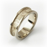 7-2054_ring_gold_murano_band