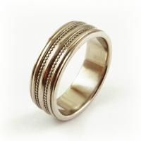 7-2056_ring_palladium_double_dot_band