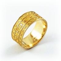 7-2063_ring_gold_sevilla_band