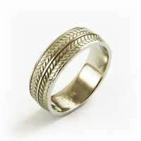 7-2065_ring_gold_italica_dua_band