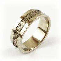 7-2067_ring_gold_sevilla_band