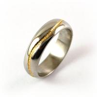 7-2072_ring_palladium_golden_hills_band