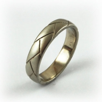 7-2077_ring_gold_braid_band