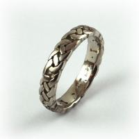 7-2080_ring_gold_gallaecia_band