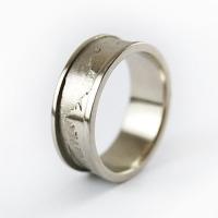 7.2051_whitegold_columbia_ring
