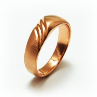 ring_gold_-deco_band