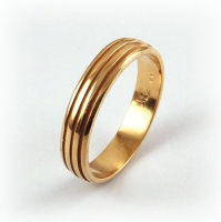 ring_gold_cord_band