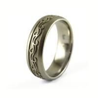 7_2102_ring_gold_tendrils_band