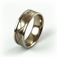 7-2078_ring_gold_weave_band.jpg