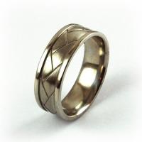 7-2078_ring_gold_weave_band.jpg