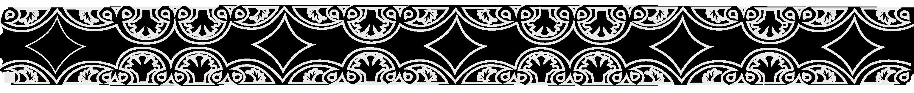 Cadiz Design