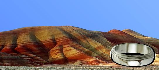 PaintedHillsandRing