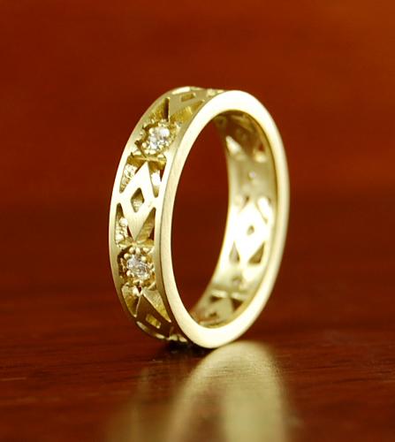 gold jewelry portland oregon style guru fashion glitz